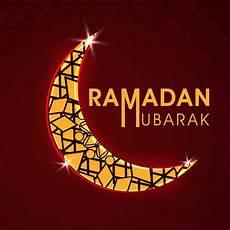 Ramadan Kareem ramadan kareem greetings in 2018 with pictures images