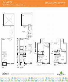 c foster housing floor plans chelsea hill of west whitby