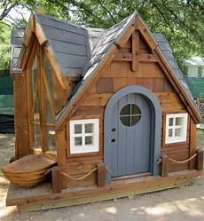 Elfenhaus Selber Bauen - ah a hobbit house fantasyland my