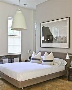 Bedroom Artwork Ideas by Decorate Using Oversized A Few Ideas And Suggestions