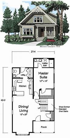 tiny texas houses plans pin by doreen heenk on home plans house plans tiny