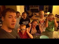 o five blocking all the haters daddyofive