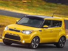 automotive service manuals 2012 kia soul lane departure warning 2016 kia soul offers collision warning kelley blue book
