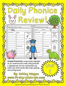 17 best images about phonics lesson plans pinterest easter worksheets phonemic awareness