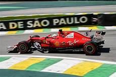 F1 Teams Agree Sponsor Friendly Bodywork Changes For 2019