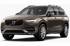 used volvo xc90 car price in malaysia second car