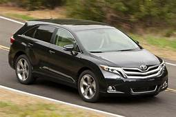 2018 Toyota Venza  Top HD Wallpapers New Car Release News