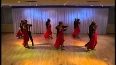 danse de salon cours danse de salon ou de bal valse paso doble