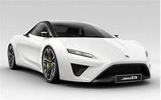 2015 lotus elise price and specs car brand news