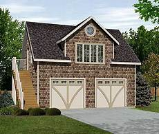 Garage Apartment Plans Prices by Plan 22115sl Garage Apartment Carriage House