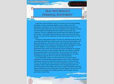 counseling psychology phd