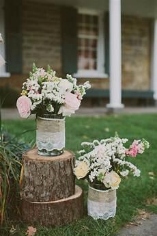 breathtaking diy barn wedding by rachel rowland photography