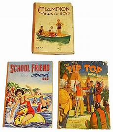 classic children s books by british authors vintage english 1950s 1960s set 3 friend childrens books traditional books by mbw