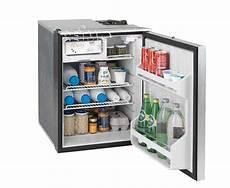 kompressor kühlschrank wohnmobil r 201 frig 201 rateur a compression 12 24v webasto el85 85 litres