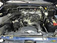 how do cars engines work 2003 mitsubishi montero user handbook 2003 mitsubishi montero sport es engine photos gtcarlot com