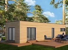 container häuser bauen containerhaus anbieter vergleich preise und arten