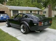 193 Best Auto Mobilia Images On Pinterest  Autos Old