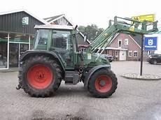 fendt 309 c gebrauchte traktoren gebraucht kaufen und