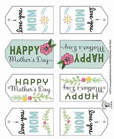 s day printable gifts 20552 s day jar gift ideas and free printable tags jar gifts mothers day cards