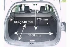 Adac Auto Test Ford Kuga 2 0 Tdci Dpf Titanium 4x4 Powershift