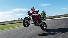 Ducati Hypermotard Wallpapers 2019 ducati hypermotard 950 950 sp pictures photos