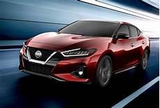 2019 nissan maxima platinum 2019 nissan maxima platinum reserve takes inspiration from