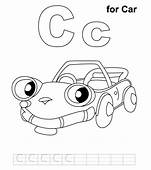 Vehicles Coloring Pages  MomJunction