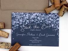 free printable wedding shower invitations diy