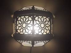 moroccan frosted glass bronze wall sconce l shade wall fixtures