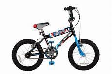 fahrrad 16 zoll mädchen 16 quot 16 zoll bmx kinder jugend fahrrad rad kinderfahrrad