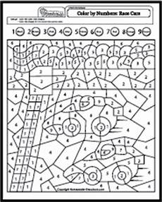 color by number coloring pages math 18060 color by number coloring pages