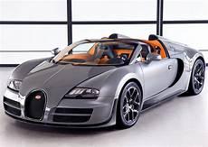 reve de voiture voiture de r 234 ve voiture de luxe voiture prestigieuse