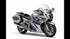 Yamaha 1300 Fjr - 2001 yamaha fjr 1300 review