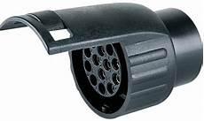 adapter 7 13 polig k 246 p p 229 cingtillbeh 246 r4u se