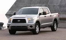 download car manuals pdf free 2001 toyota tundra head up display toyota tundra service repair manual 2007 2008 2009 2010 download best manuals