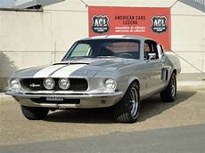 shelby gt500 eleanor 1967 a vendre ford mustang gt500 shelby 1967 a vendre phiz
