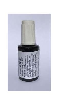 lackstift schwarz matt lackstift hoch temperaturbest 228 ndig bis 600 176 schwarz matt