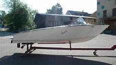 Tipps F 252 R Das Richtige Wasserskiboot Boot24 Ch