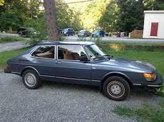 how to sell used cars 1985 saab 900 head up display saab 900 for sale page 6 of 10 find or sell used cars trucks and suvs in usa