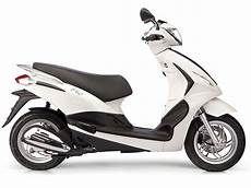2012 Piaggio Fly 50 4v Scooter Pictures Motorcycles Insurance