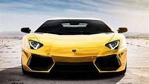 Lamborghini Aventador Wallpapers Free Download