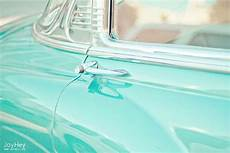 aqua vintage car turquoise painting car paint colors aqua color