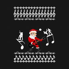 merry christmas music music t shirt teepublic