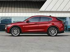 new 2019 alfa romeo stelvio price photos reviews safety ratings features