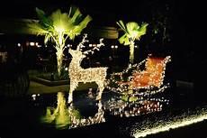 weihnachten auf den seychellen so feiert das