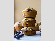 any  muffins_image