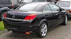 opel astra h 2 0 turbo tuning file opel astra twintop 2 0 turbo facelift rear jpg