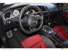 2013 audi s4 3 0t quattro sedan interior photo 89760964 gtcarlot com