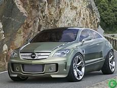 New Opel Manta Cars And Trucks I Like Opel Manta