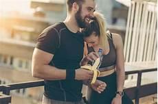 wie viele bananen am tag sind gesund so viele bananen solltest du am tag maximal essen fit